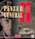 Panzer General 2 : the Best Strategy Game ?